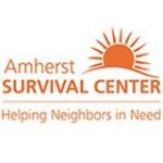 Career Skills Workshop at the Amherst Survival Center