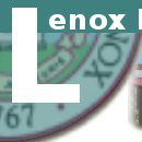 Lenox schools to explore alternative ways to structure district