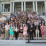 Expanding the Presidential Scholars Program to Honor Students in Career and Technical Education