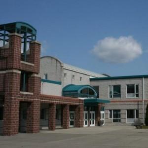 William E. Norris Elementary School