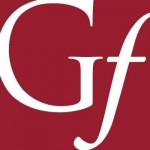 Massachusetts receives $4 million Gates Foundation grant