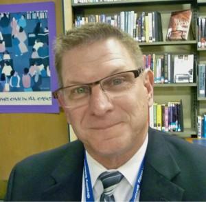 Steven Lemanski