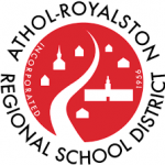 New Athol-Royalston superintendent appointed