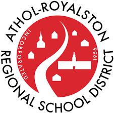 Athol Royalston