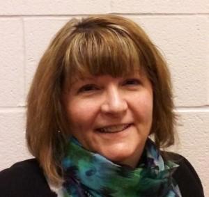Dr. Lynn M. Carey