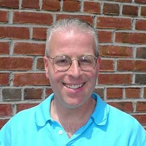 Mohawk Superintendent Michael Buoniconti