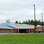 Deans share co-principal role at Mahar Regional School
