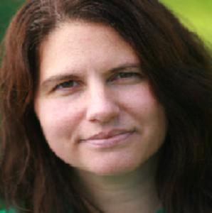 Maria Mendonsa