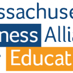 Mass. employers identified skills gaps in workforce readiness