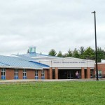 Money to help explore school regionalization