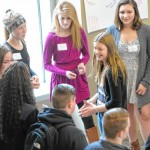 Working toward a drug-free culture