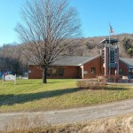 State cuts Mohawk preschool funding