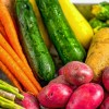 Hampshire COG, Franklin CDC, to offer local foods to schools