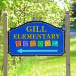 G-M schools have higher enrollment