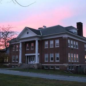Northfield Elementary School