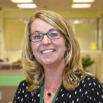 Interim GHS principal steps into permanent post