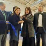 Thriving North Berkshire Academy Result of Collaborative Efforts