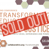 """Easthampton high school hosts """"Transforming Education for Social Justice"""" conference"""