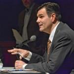 Hampshire Regional School District names new superintendent