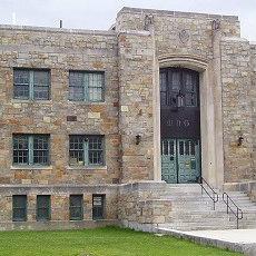 North Berkshire Academy