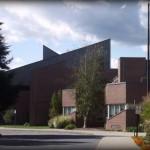 Interim supt. Modestow gets unanimous nod from school board
