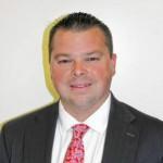 Pioneer school board chooses interim superintendent