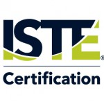 ISTE Expands Certification Program