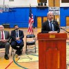 Rural School Aid awarded to local districts