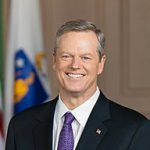 'I feel terrible about how all this has played out for you': Gov. Charlie Baker tells Massachusetts high school graduates in state-wide virtual commencement