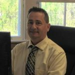 Cameron named superintendent of Belchertown schools