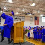 Turners Falls grads proud of new commencement choices