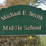 South Hadley names David Gallagher principal of middle school