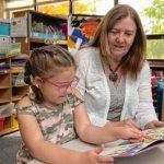 Westhampton Elementary School wins national honor
