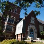 Holyoke voters being asked for $54 million to replace aging middle schools