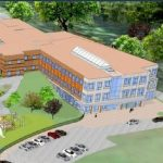 Orange committee to discuss name and budget for new school on Thursday