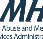 Youth substance abuse prevention programs get state funding