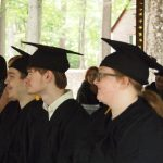 Mount Tom Academy Class of 2021