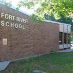 New principals named locally