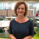 New Greenfield superintendent brings 'commitment to supporting the whole child'