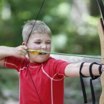 Attleboro youngsters prepare for school with local/state program