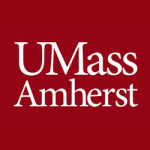 UMass Amherst receives $4.4 million grant to train students in cybersecurity