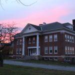 Northfield Elementary named National Blue Ribbon School