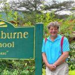 Buckland-Shelburne Elementary School welcomes new vice principal